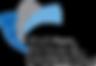 MMSDC-logo.png
