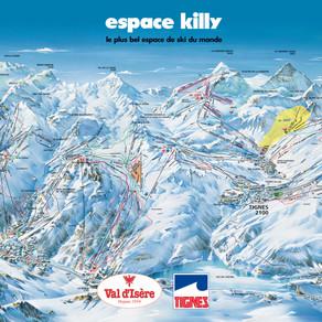 Top 10 Ski Runs