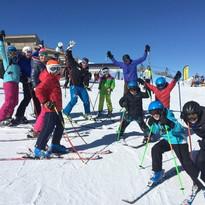 Family ski lessons.jpg