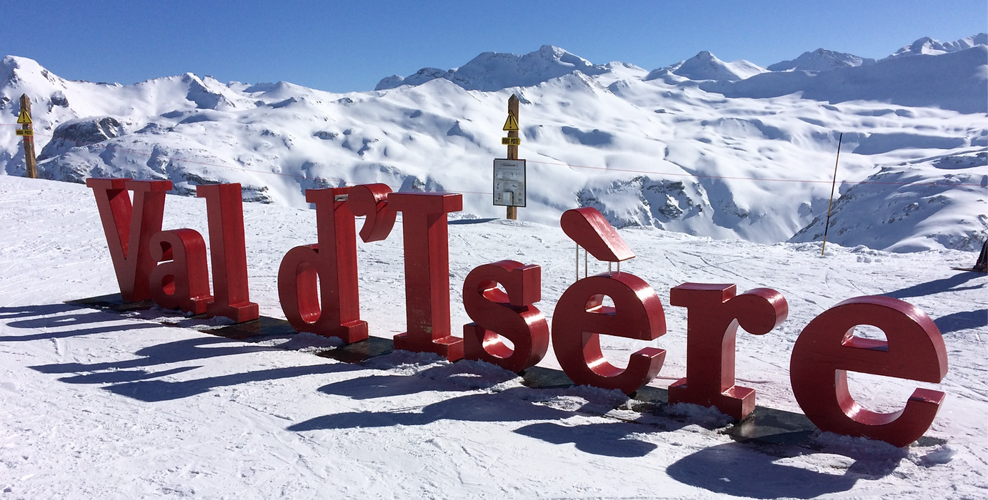 Val D'Isere_edited.png