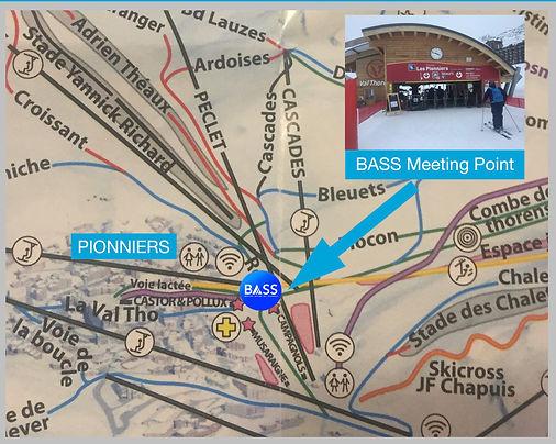 Meeting Map Val Thorens_edited.jpg