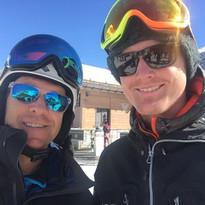 Ski instructors Val D'Isere.jpg