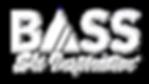 BASS Logo A3 shadow.png