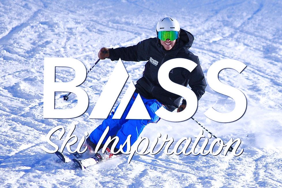 BASS British Alpind ski school in Meribel Tignes & Val D'Isere ski instructors guides and