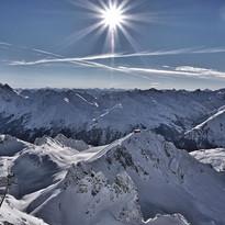 Ski school Val D'Isere.jpg