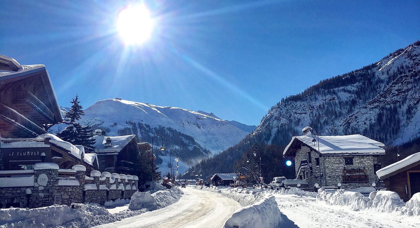 Beautiful Val d'Isere_edited.jpg