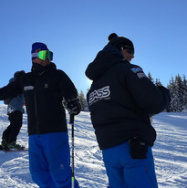 BASS ski Instructors.jpg