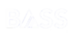 BASS Logo A2.png