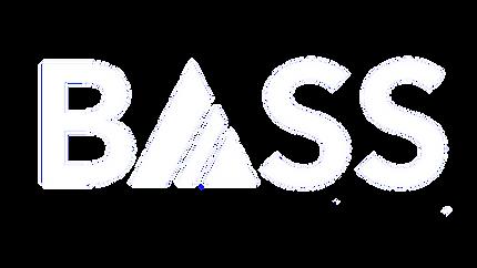 BASS ski school.png