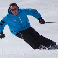andrew lockerbie skiing 3.jpg