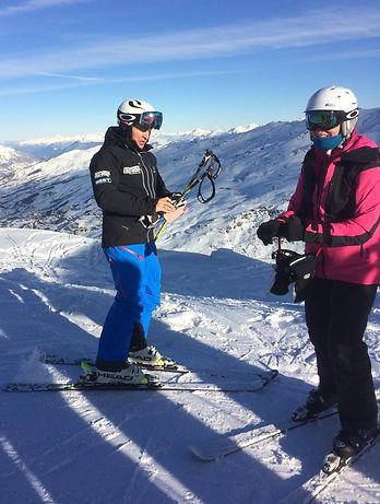 Ski Instructor in Courchevel.jpg