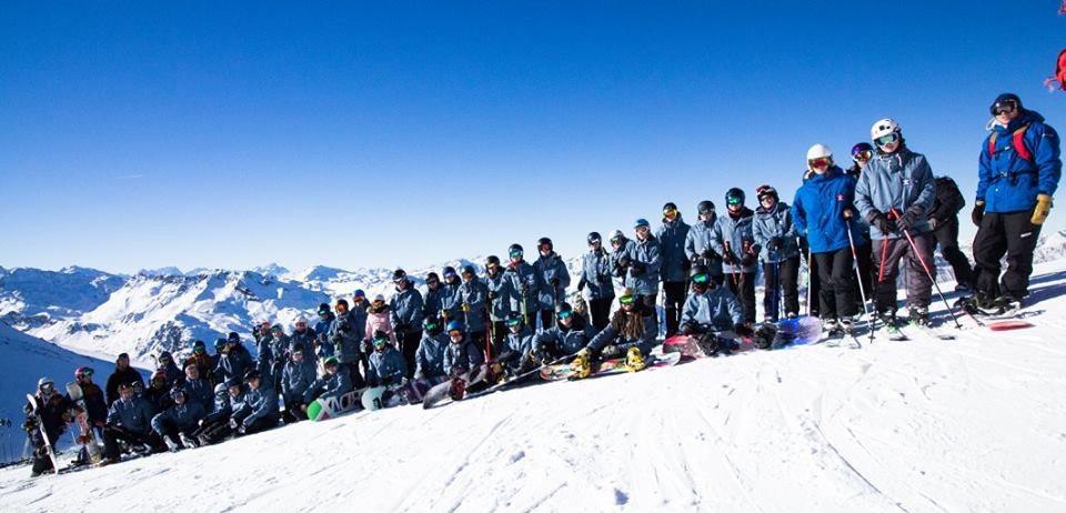 BASS Professional ski instructor training.jpg