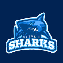 Steve's Sharks.jpeg