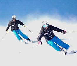 Ski instructors training.jpg
