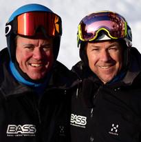 BASS Ski Instructors.jpeg