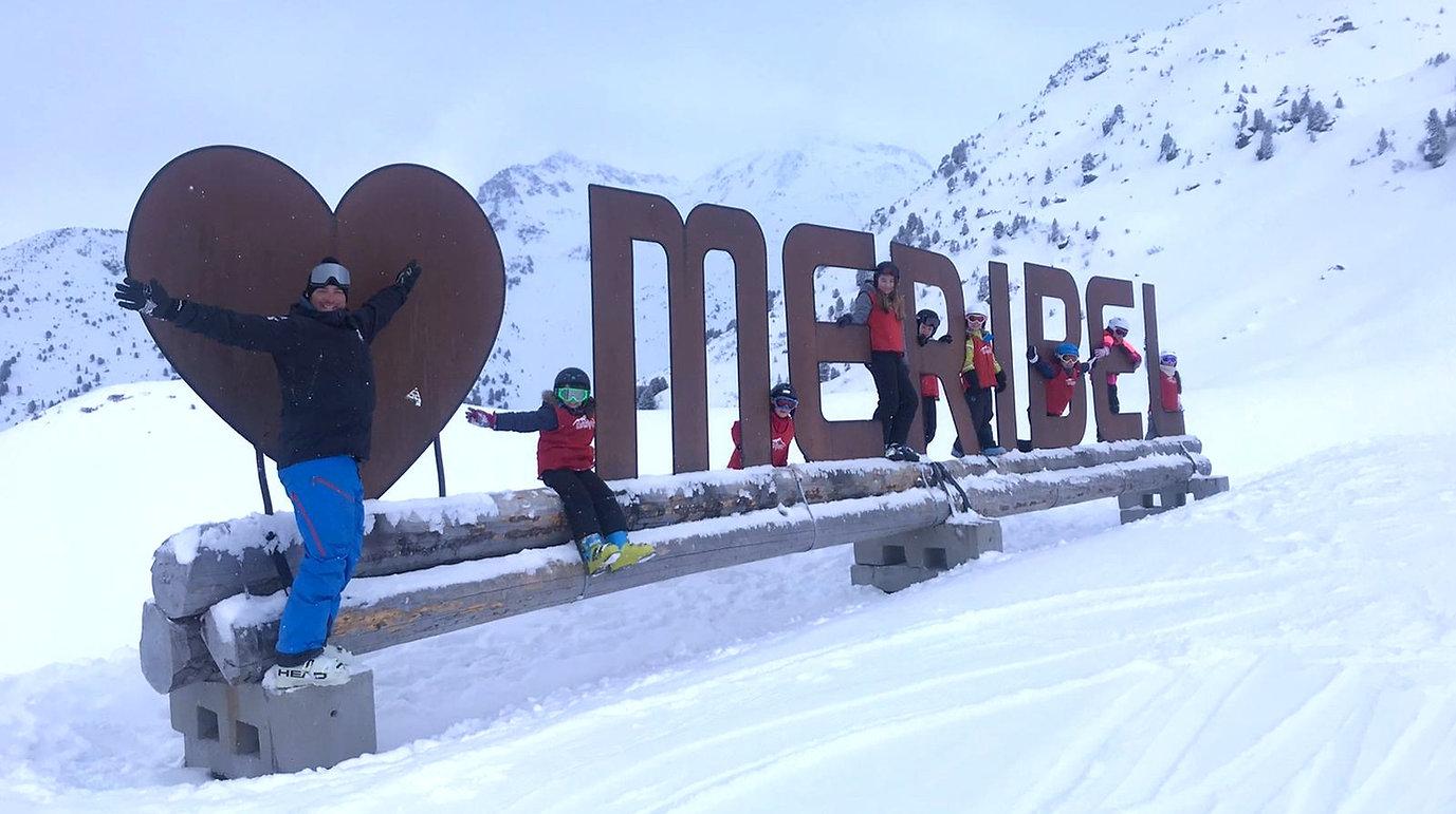 Meribel ski school.jpg