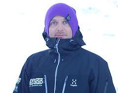 Ski school Tignes.jpg