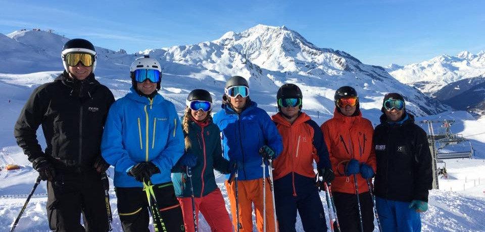 BASS ski courses in Val D'Isere Tignes & Meribel_edited.jpg
