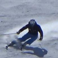 English speaking ski instructor.jpeg