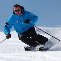 andrew lockerbie skiing.jpg