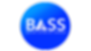 BASS Logo Circle.png