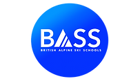 BASS Logo Circle.png