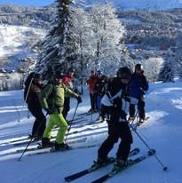 Ski Club GB Meribel.jpg