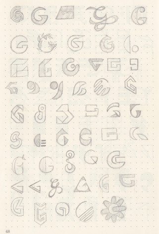 G Sketches
