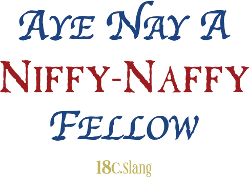 Niffy-Naffy.png
