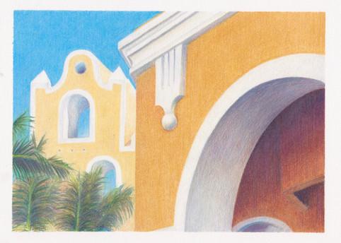 Costa Maya 3