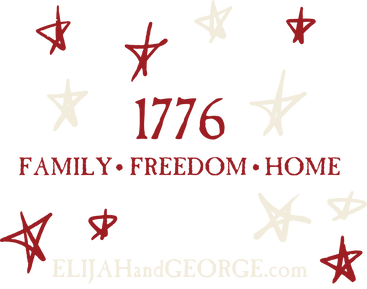 1776_FamilyFreedomHome.png