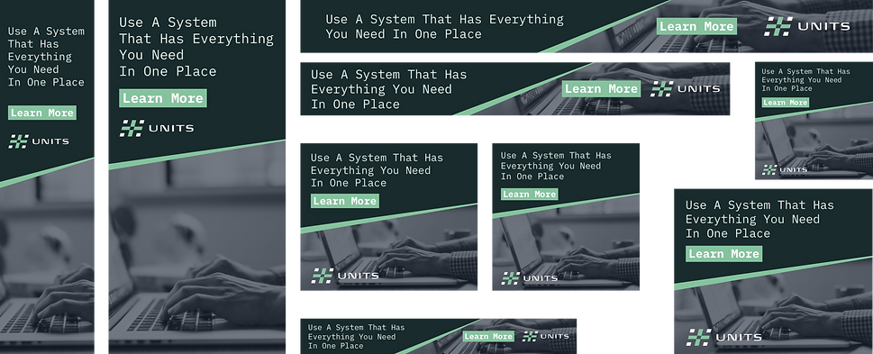 Units Banner Ads_Use a System.png