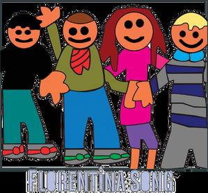 FS MyKids Friends.png