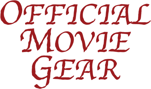 MOVIE_GEAR.png
