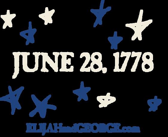 June28_1778 copy.png