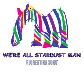 Stardust Stripes - POD.jpg
