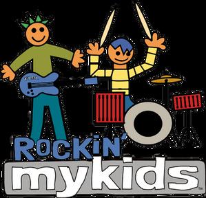 FS Rockin MyKids.png