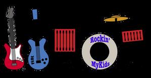 MKU Rockin MyKids Instruments.png