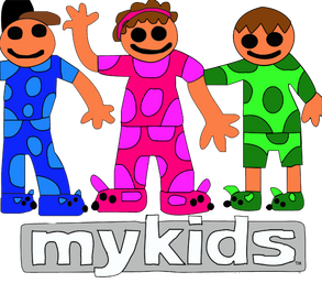 FS PJ Pajama Kids.png