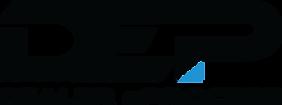 DEP Logo Black.png