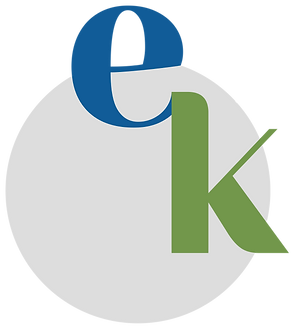 Logo_Colored.png