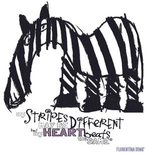 Stripes Fancy Print Image.jpg
