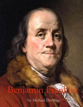 BENJAMIN FRANKLIN LIBERTY BUNDLE
