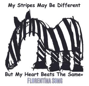 Original Stripes Merch.jpg