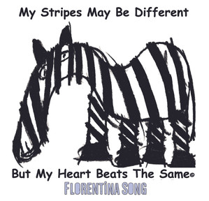 Original Stripes Merch.jpg