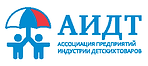 AIDT_logo_2014.png