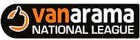 Vanarama-National-League-Logo.png