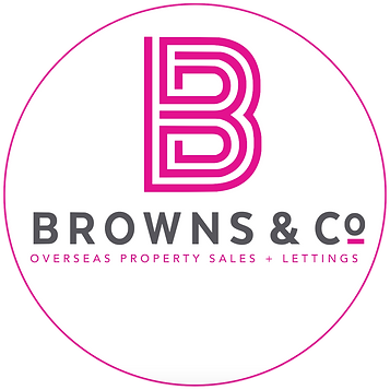 Brownscologo.png