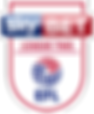efl-league-two-logo-489D6994A5-seeklogo.