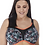 Thumbnail: Energise Underwire Sports Bra with J-Hook